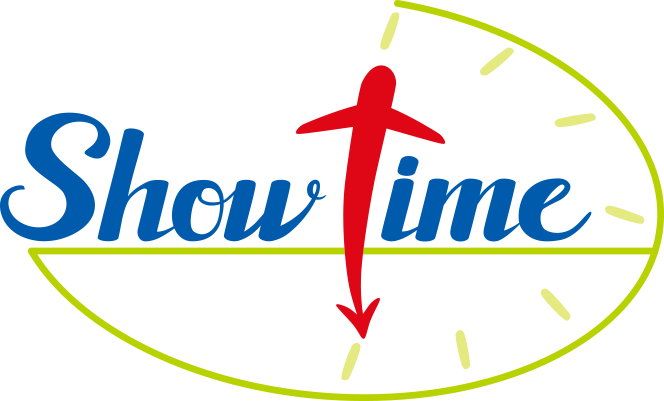 Showtime Co. Ltd